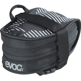 Evoc Race Saddle Bag S black